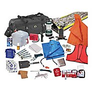 Stansport Deluxe Emergency Preparedness Kit Injury Recovery