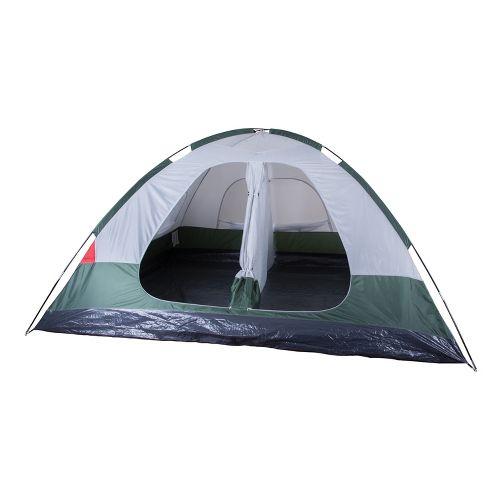 Stansport�Trenton 12 Family Tent