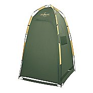 Stansport Cabana Privacy Shelter Fitness Equipment