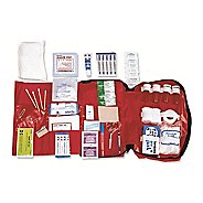 Stansport Pro III Family First Aid Kit Fitness Equipment