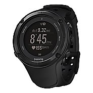 Suunto Ambit2 Black Heart Rate Monitor