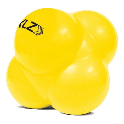 SKLZ�Reaction Ball