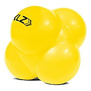 SKLZ Reaction Ball Fitness Equipment
