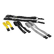 SKLZ Reaction Belts Fitness Equipment