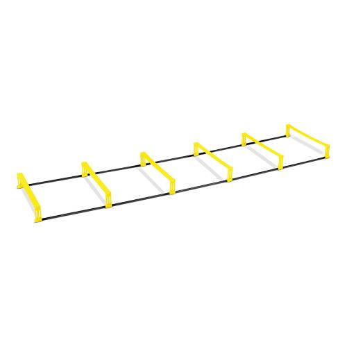 SKLZ Elevation Ladder Fitness Equipment - Yellow