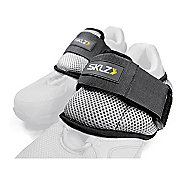 SKLZ Shoes Weights Fitness Equipment