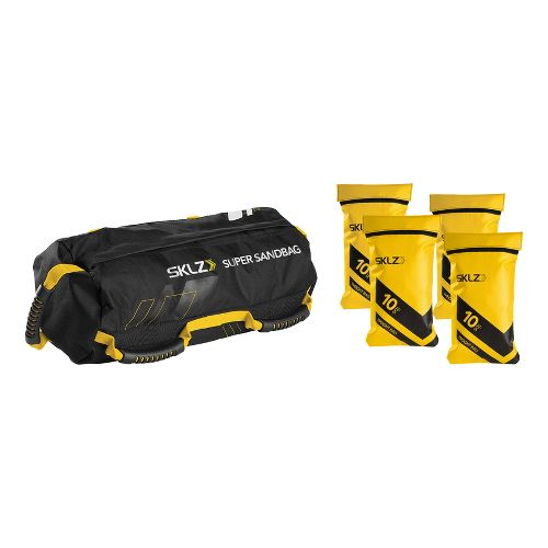 SKLZ�Super Sand Bag