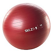 SKLZ PRO Stability Ball 55cm Fitness Equipment