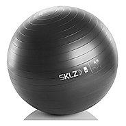 SKLZ PRO Stability Ball 65cm Fitness Equipment