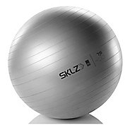 SKLZ PRO Stability Ball 75cm Fitness Equipment