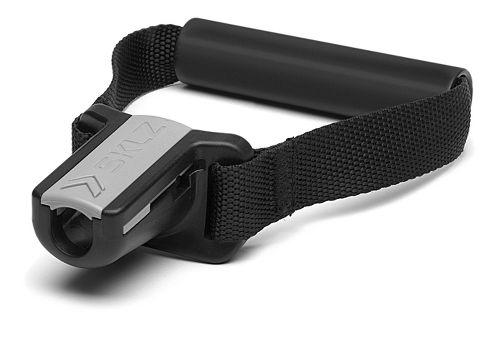SKLZ Pro Quick Change Flex Handle Fitness Equipment - Black