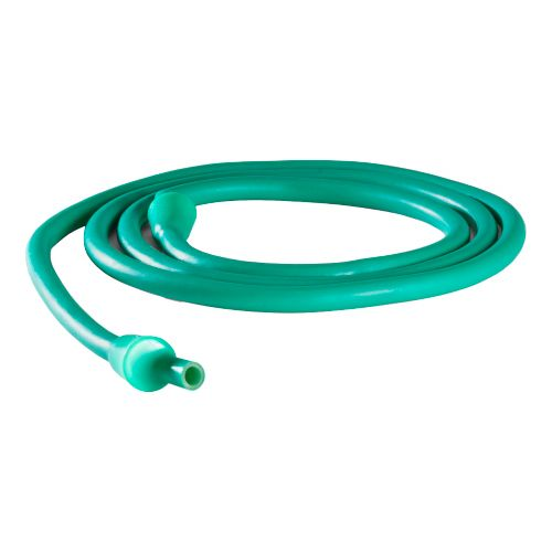SKLZ Pro Training Cable 10 lb Fitness Equipment - Teal