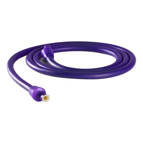 SKLZ Pro Training Cable 20 lb Fitness Equipment - Purple