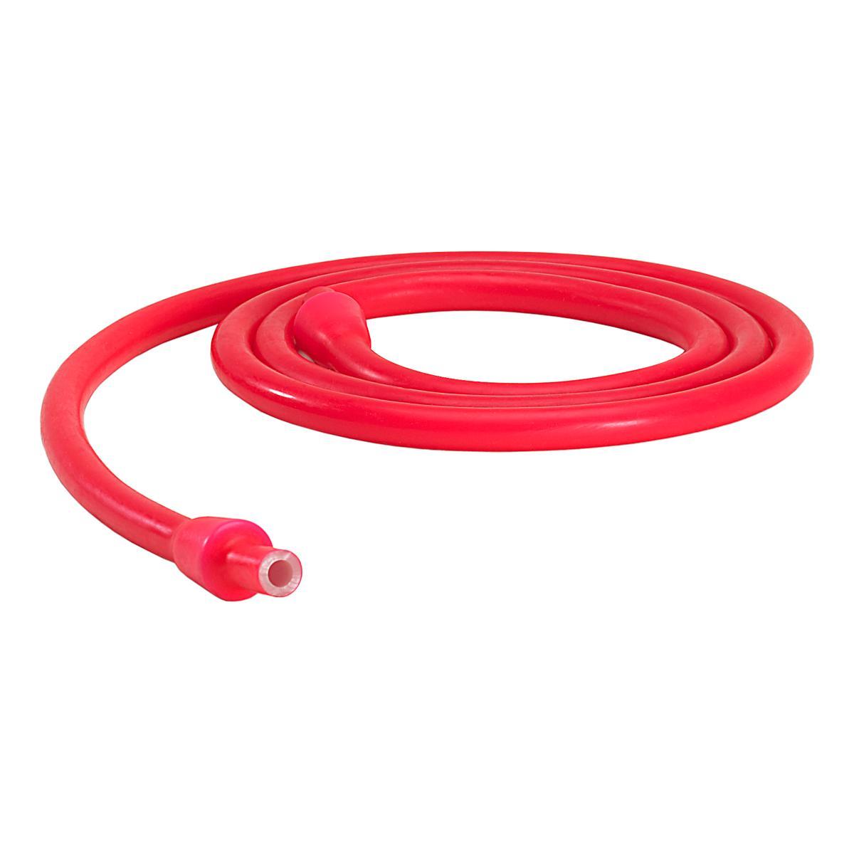 SKLZ�Pro Training Cable 30 lb