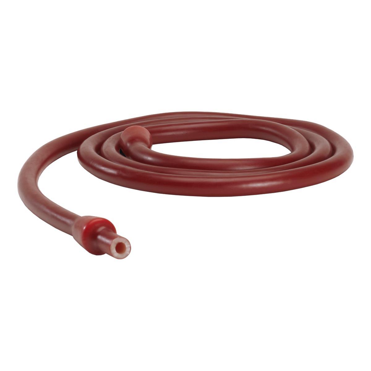 SKLZ�Pro Training Cable 40 lb