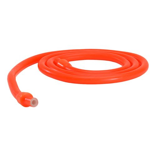 SKLZ Pro Training Cable 50 lb Fitness Equipment - Orange