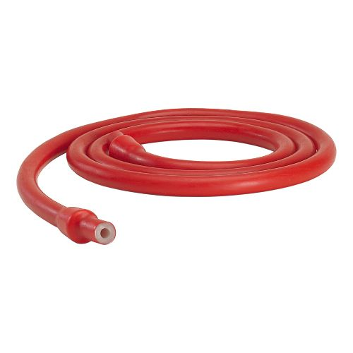 SKLZ Pro Training Cable 60 lb Fitness Equipment - Red