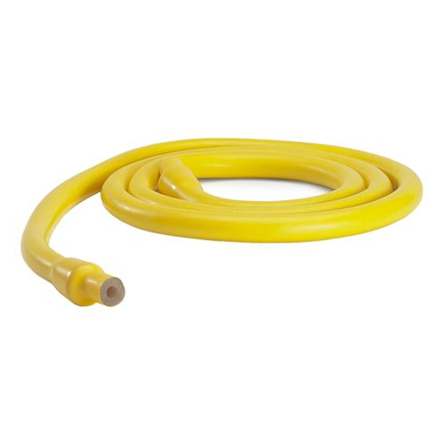 SKLZ Pro Training Cable 70 lb Fitness Equipment - Yellow