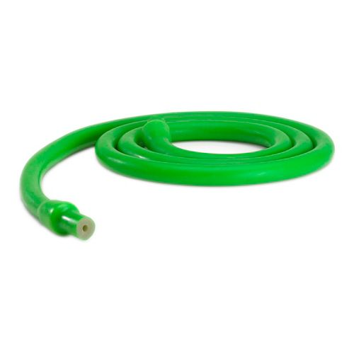 SKLZ Pro Training Cable 80 lb Fitness Equipment - Green