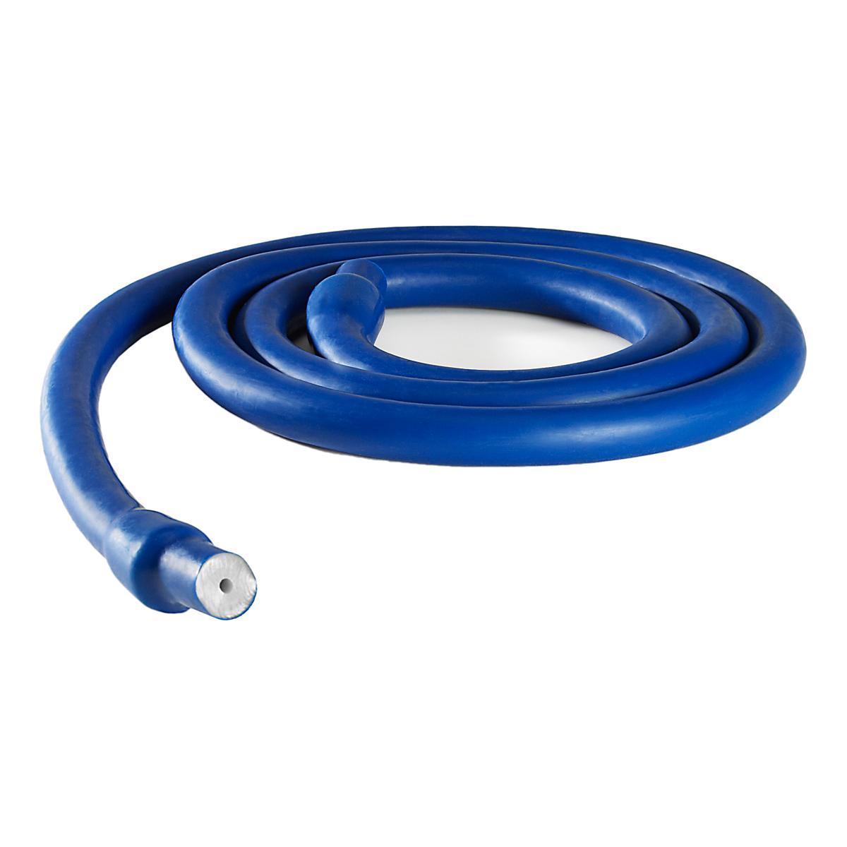SKLZ�Pro Training Cable 90 lb