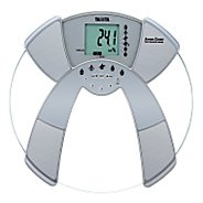 Innerscan Monitor and Scale Tanita Monitors
