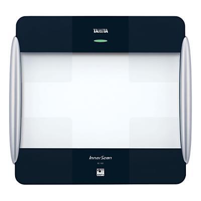 Tanita Wireless Full Body Composition Scale Monitors