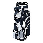 Tour Edge Max D Cart Bags