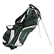 Tour Edge Max D Stand Bag Bags