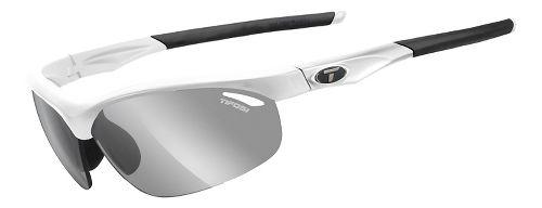 Tifosi Veloce Sunglasses - Matte White