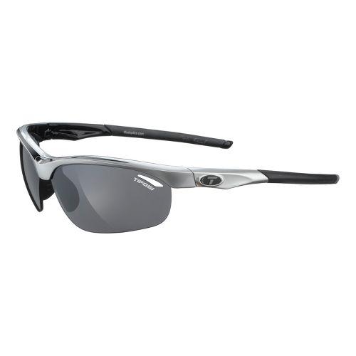 Tifosi Veloce Sunglasses - Race Black