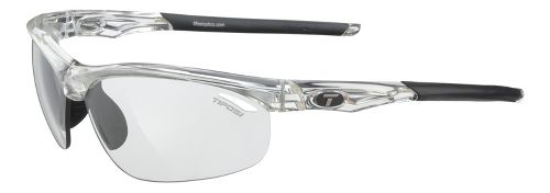 Tifosi Veloce Sunglasses - Crystal Clear