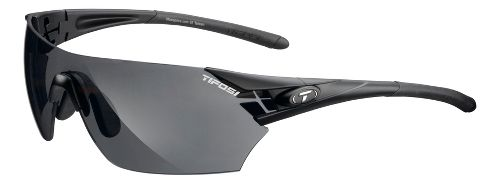 Tifosi Podium Sunglasses - Matte Black