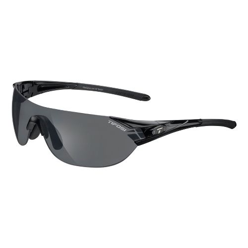 Tifosi Podium Sunglasses - Gloss Black