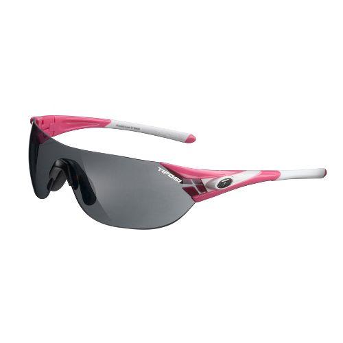 Tifosi Podium Sunglasses - Neon Pink