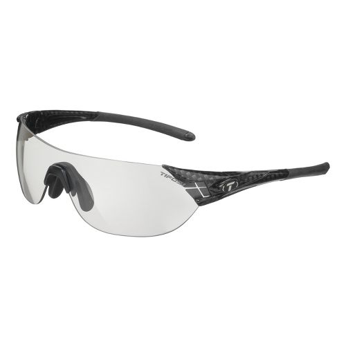 Tifosi Podium Sunglasses - Gloss Carbon