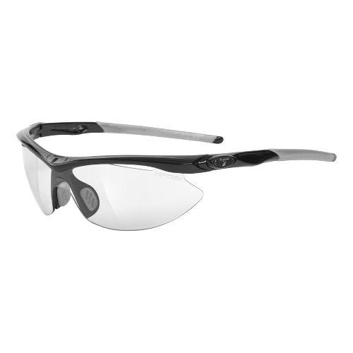Tifosi Slip Sunglasses - Race Silver