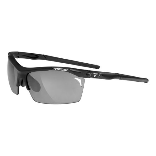 Tifosi Tempt Sunglasses - Matte Black