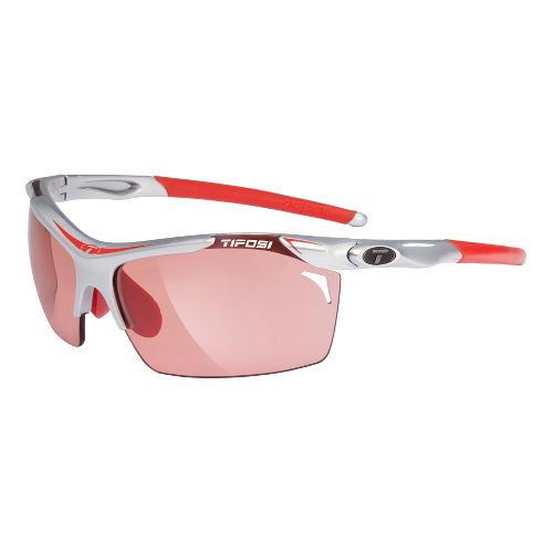 Tifosi Tempt Sunglasses - Race Red