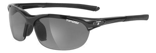 Tifosi Wisp Sunglasses - Glacier/Black