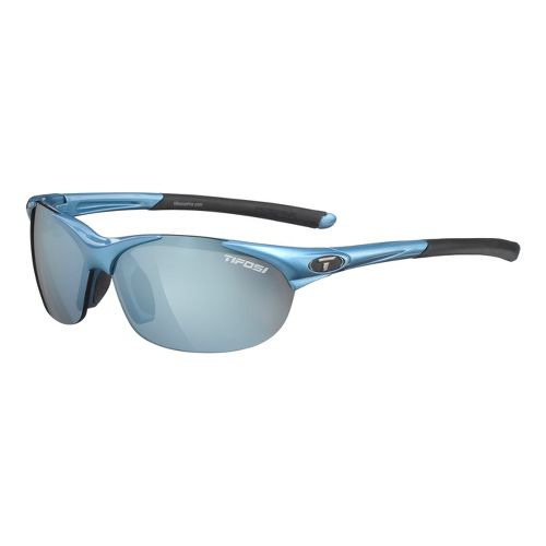 Tifosi Wisp Sunglasses - Pacific Blue