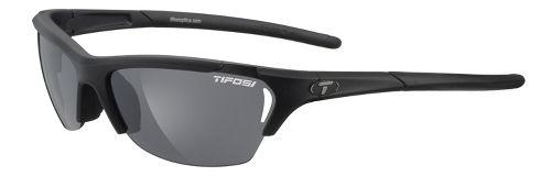 Tifosi Radius Sunglasses - Matte Black