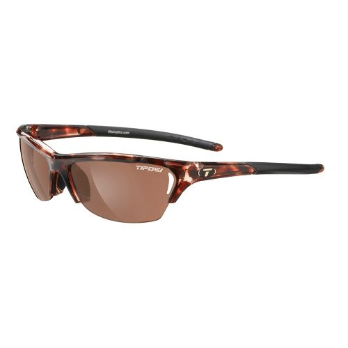 Tifosi Radius Sunglasses - Tortoise