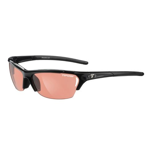 Tifosi Radius Sunglasses - Gloss Black