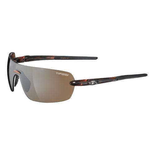 Tifosi Vogel Sunglasses - Tortoise