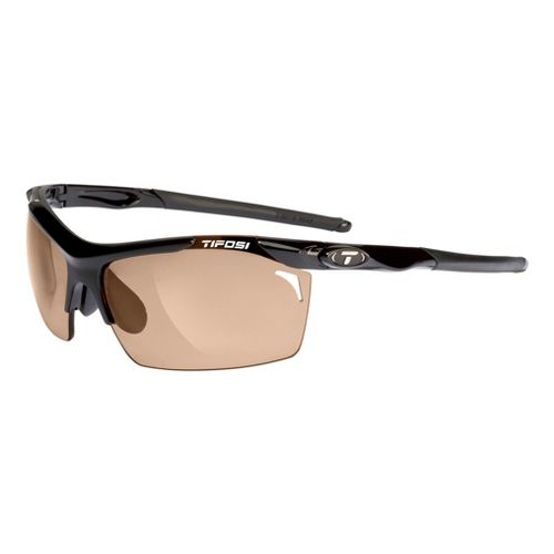 Tifosi Tempt Sunglasses - Gloss Black