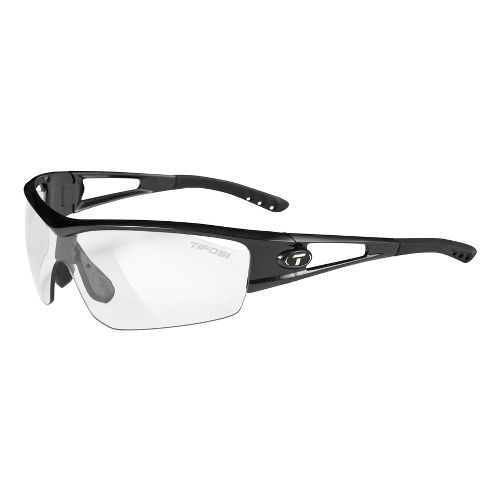 Tifosi Logic Sunglasses - Gloss Magnesium