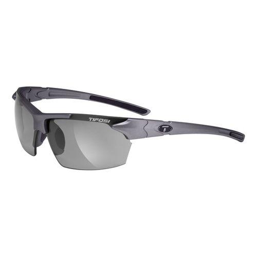 Tifosi Jet Sunglasses - Gunmetal