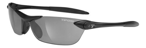 Tifosi Seek Sunglasses - Matte Black