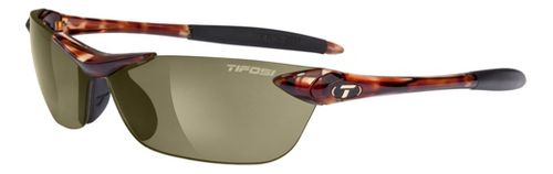 Tifosi Seek Sunglasses - Tortoise