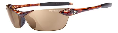 Tifosi Seek Sunglasses - White/Black